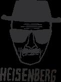 heisenberg[1]