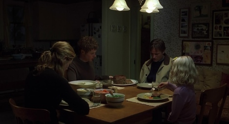 Una historia de violencia (David Cronenberg, 2005)