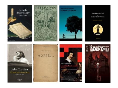 Literatura.001