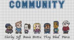 Los personajes se han convertido hasta la fecha en G.I Joe, personajes de videojuego, animación stop-motion,...