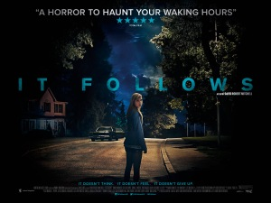 it-follows-main[1]