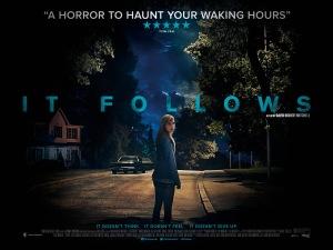 it-follows-main[1]