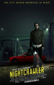 Nightccrawler