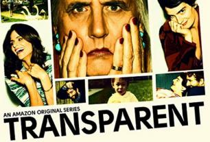 transparent[1]