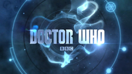 Doctor_Who_-_Current_Titlecard[1]
