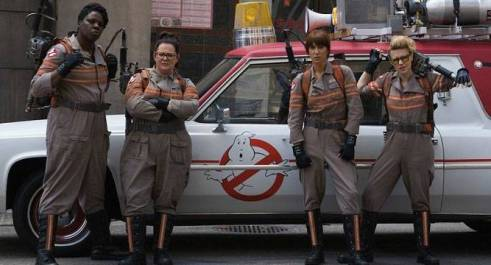 81581493-Ghostbusters_6[1]