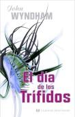Portada_El_dia_de_los_trifidos[1]