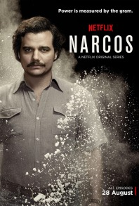 narcos-2015-poster-artwork-netflix-0021