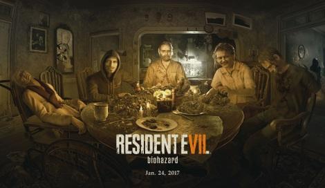 Resident-Evil-7-biohazard-generacion-xbox