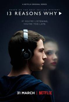 13-Reasons-Why[1]