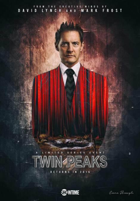 Twin-Peaks-Poster-5-2[1]