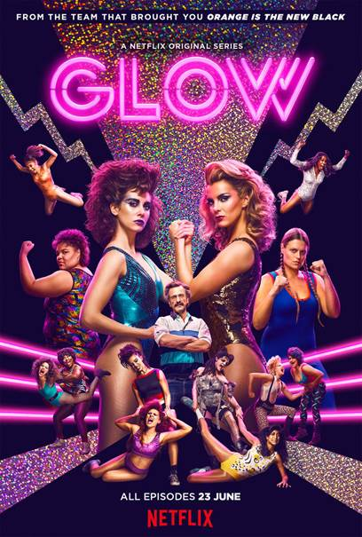 Glow-poster[1]