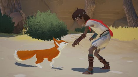 rime-screen-04-ps4-us-19dec16