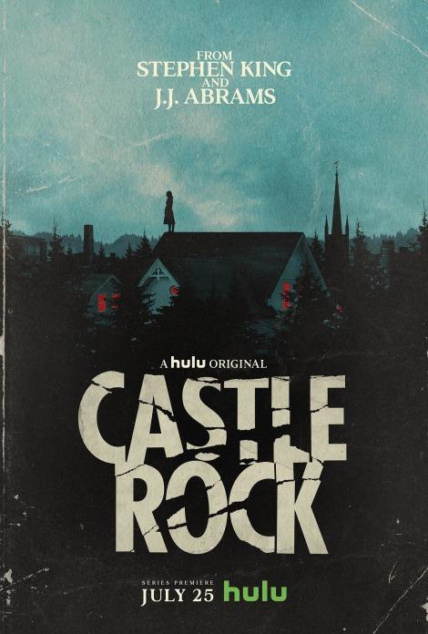 castle_rock_xxlg