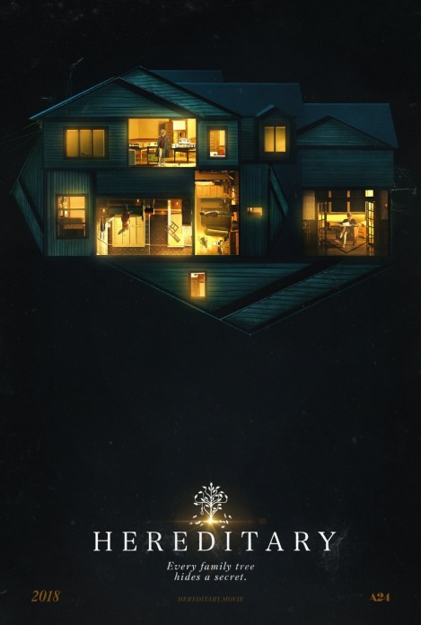Hereditary_Poster_Teaser_JPosters